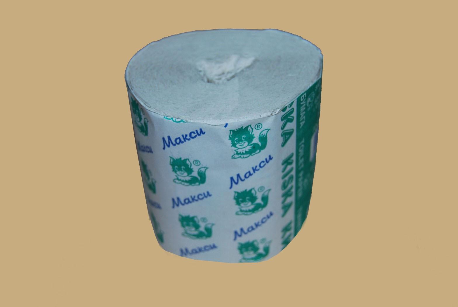 Кто производит бумагу снежинка